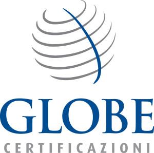 Globe_JPG
