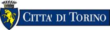 Logo Citta Torino