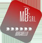 logo_mb_150