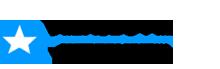 Logo Ribaudo