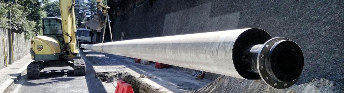 slide_acquedotti